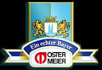 Ostermeier GmbH - Weil Gutes einfach besser schmeckt!